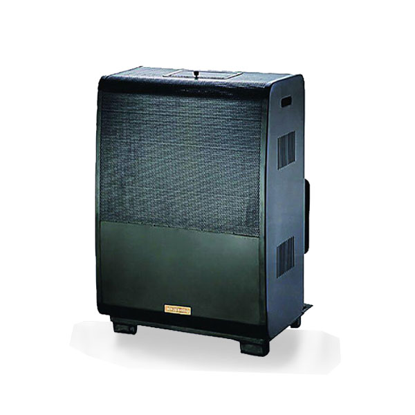 imengas-heater-34
