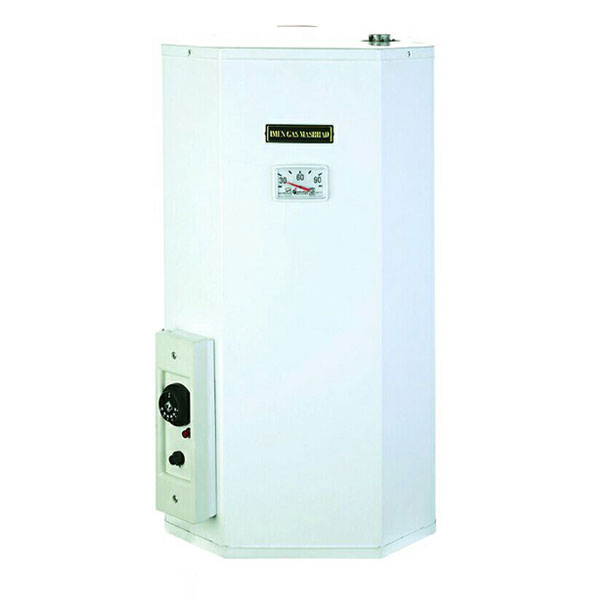 imengas-water-heater-9